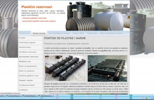 joma-redizajn-sajta