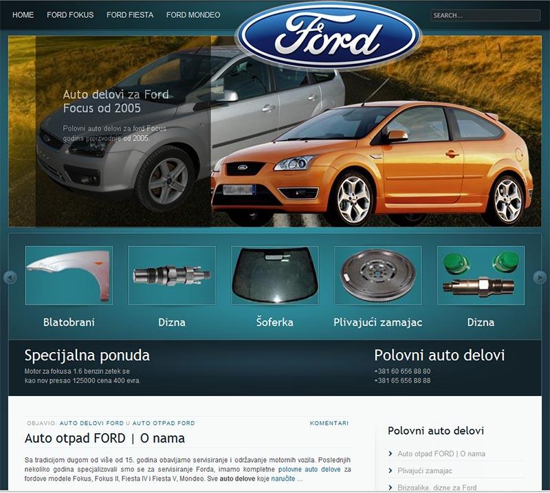 auto-delovi-ford