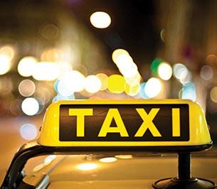 taxi-osecina